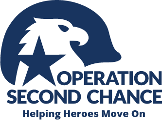 Alliance Retail is proud to support Operation Second Chance and the work they do to help United States veterans